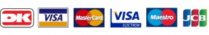 kreditkort_logo_danmark