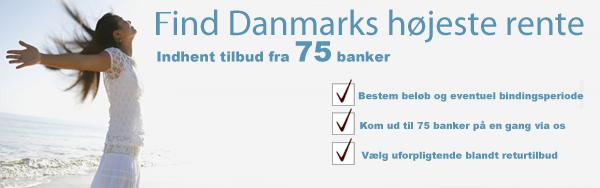 bank reg nr